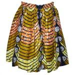 skirt095