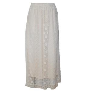 skirt099