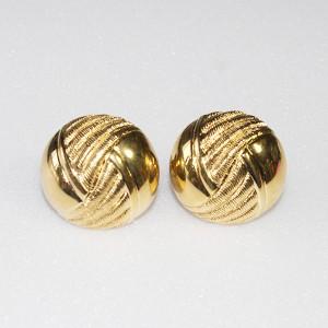 jewelry482