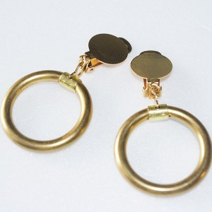 jewelry484