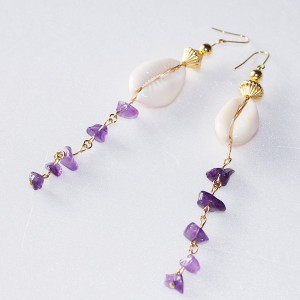jewelry485