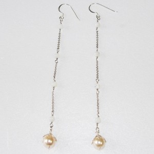 jewelry486