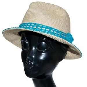 hat068