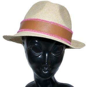 hat069