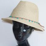 hat071