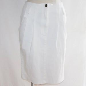 skirt101