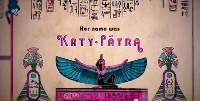 katy14