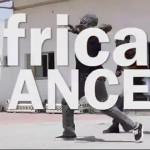 アフリカンダンス&リズム