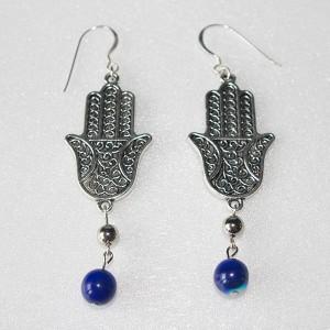 jewelry493