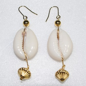 jewelry494