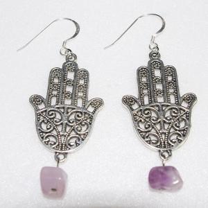 jewelry495