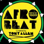 afro beat rich medina mix