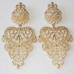 jewelry501