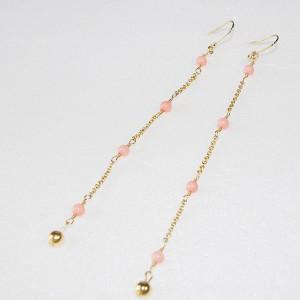 jewelry504