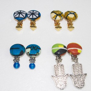 jewelry505