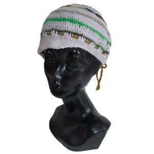 hat081