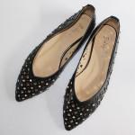 shoes116