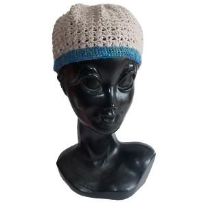 hat082