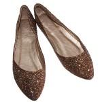 shoes117