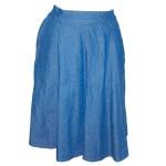 skirt102