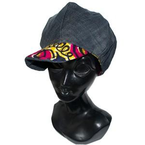 hat087