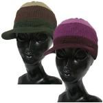 hat050