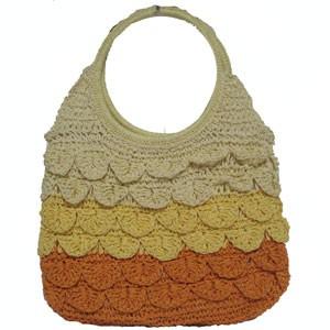 bag038