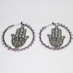 jewelry506