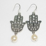 jewelry507