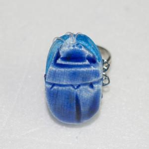 jewelry508