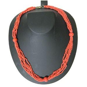jewelry221