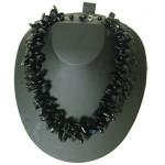 jewelry220