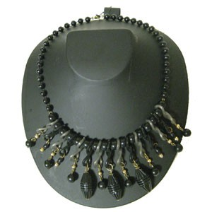 jewelry219