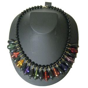 jewelry218