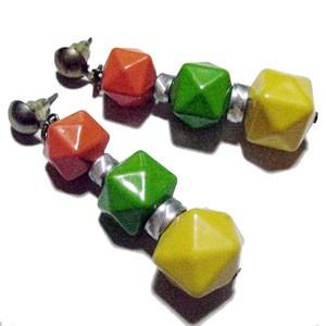 jewelry215