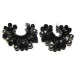 jewelry207