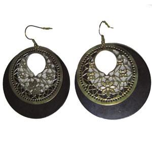 jewelry205