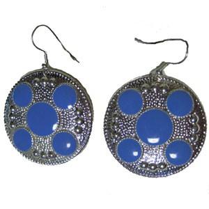 jewelry204