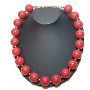 jewelry200