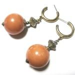 jewelry312