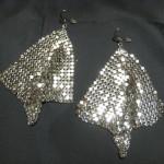 jewelry310