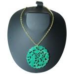 jewelry290