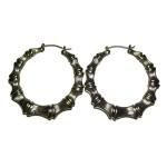 jewelry271
