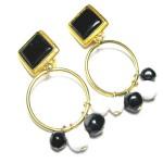 jewelry266