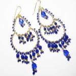 jewelry264
