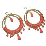 jewelry263