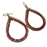 jewelry262