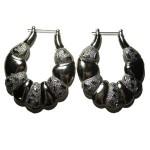 jewelry230