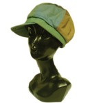 hat0222