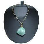 jewelry317